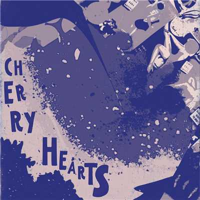 シングル/Cherry Hearts (Flipped)/The Shins