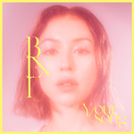アルバム/Y/our Song/BENI