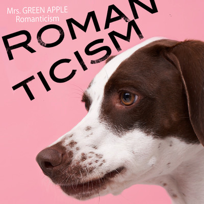 着うた®/ロマンチシズム(Last sabi version)/Mrs. GREEN APPLE