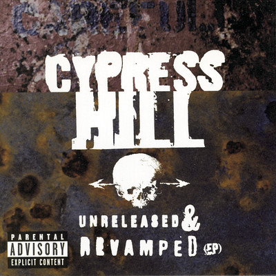 シングル/Throw Your  Hands In the Air (Album Version)/Cypress Hill