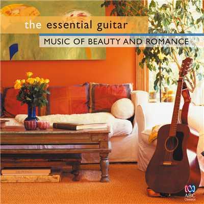 Vivaldi: Concerto in D Major, RV93 - Arr  For Guitar - 1