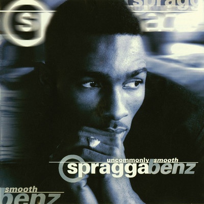 Body Good/Spragga Benz