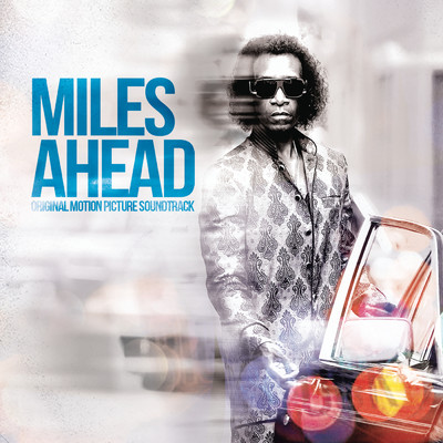 アルバム/Miles Ahead (Original Motion Picture Soundtrack)/Miles Davis