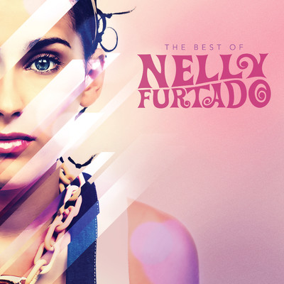 シングル/Who Wants To Be Alone (featuring Nelly Furtado)/ティエスト