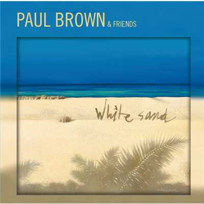 シングル/The Rhythm Method (Album Version)/Paul Brown