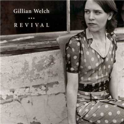 シングル/Tear My Stillhouse Down/Gillian Welch
