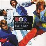 アルバム/Da Best of Da Pump/DA PUMP