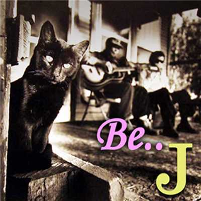 Be-J