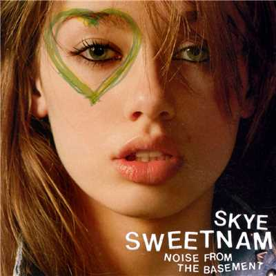 シングル/Tangled Up In Me/Skye Sweetnam