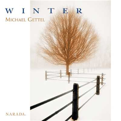 アルバム/Winter/Michael Gettel