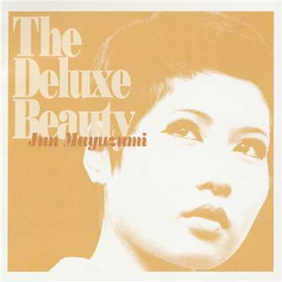 アルバム/The Deluxe Beauty Jun Mayuzumi/黛 ジュン