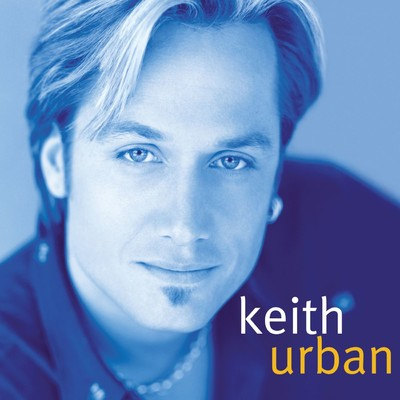 シングル/I Thought You Knew/Keith Urban