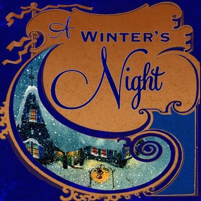 シングル/Song For A Winter's Night/Sarah McLachlan