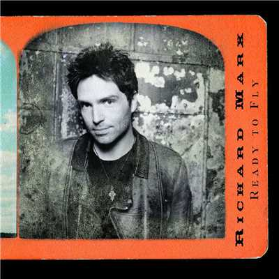 アルバム/Ready To Fly/Richard Marx