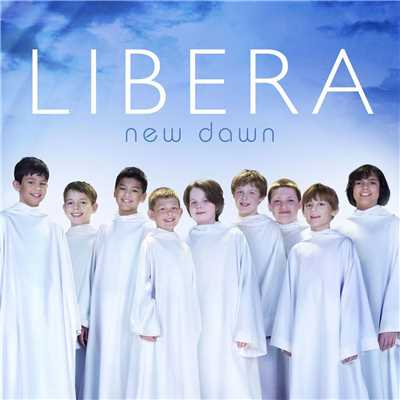 アルバム/New Dawn/Libera