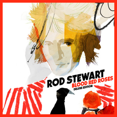 ハイレゾ/I Don't Want To Get Married (Bonus Track)/Rod Stewart