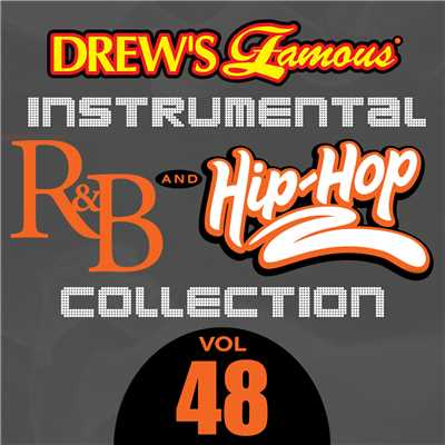 シングル/Giving You The Best That I've Got (Instrumental)/The Hit Crew