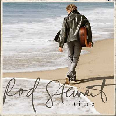シングル/Brighton Beach/Rod Stewart
