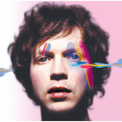 シングル/Side Of The Road (Album Version)/Beck