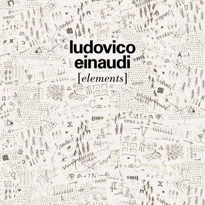 アルバム/Elements/Ludovico Einaudi
