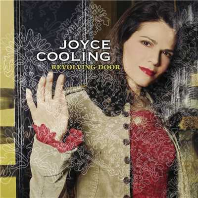 シングル/I'll Always Love You/Joyce Cooling