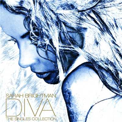 シングル/A Question Of Honor (Radio Edit)/Sarah Brightman