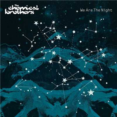 シングル/The Salmon Dance/The Chemical Brothers