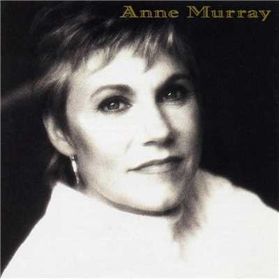 シングル/That's What My Love Is For/Anne Murray Duet With Aaron Neville