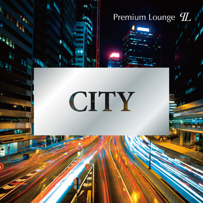 シングル/The Lady Is A Tramp(CITY -Premium Lounge-)/Peggy Lee