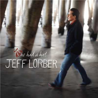 シングル/The Other Side Of The Heart/Jeff Lorber
