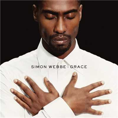 シングル/My Soul Pleads For You/Simon Webbe