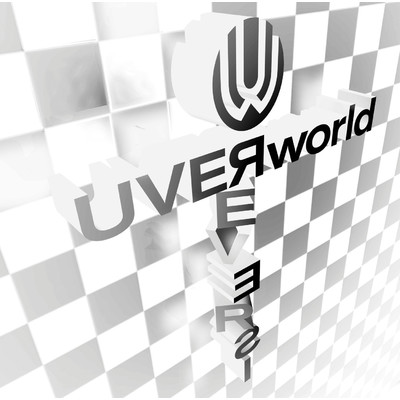 着うた®/ace of ace [LIVE at Yokohama Arena 2012.07.08]/UVERworld