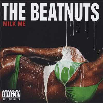 シングル/Hot/The Beatnuts