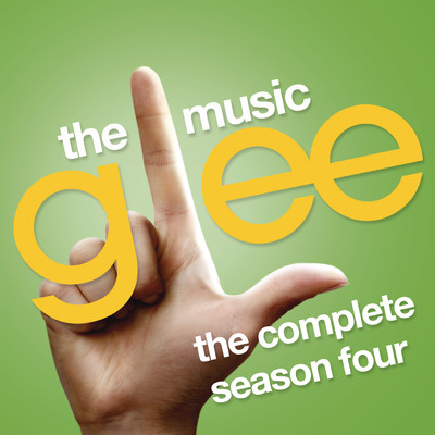 シングル/Mamma Mia (Glee Cast Version)/Glee Cast