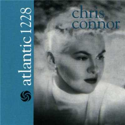 アルバム/Chris Connor/Chris Connor
