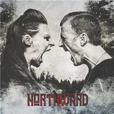 シングル/Drifting Islands/Northward