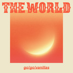 アルバム/THE WORLD/go!go!vanillas