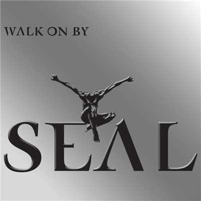 アルバム/Walk On By (DMD Maxi)/Seal