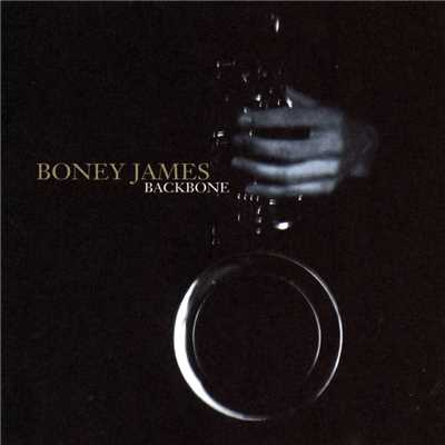 シングル/Blue/Boney James