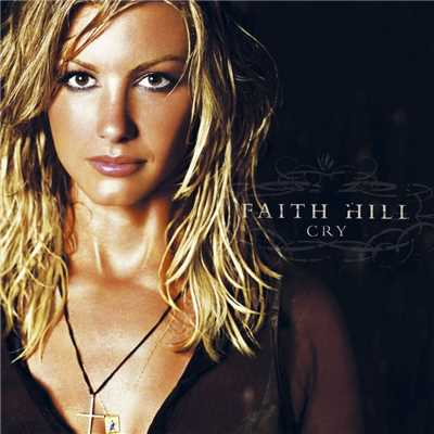 シングル/This Is Me/Faith Hill