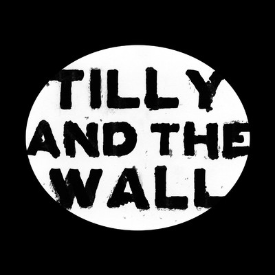 シングル/Dust Me Off/Tilly and the Wall