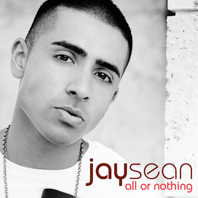 シングル/Do You Remember (featuring Sean Paul, Lil Jon)/Jay Sean