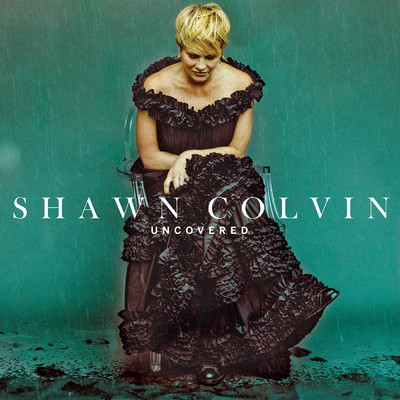 シングル/'Til I Get It Right/Shawn Colvin