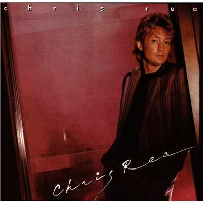 シングル/Loving You/Chris Rea