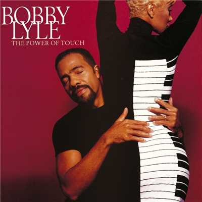 シングル/Feel Like Makin' Love (with Will Downing)/Bobby Lyle