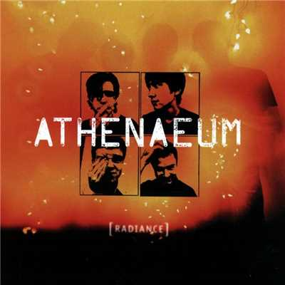 シングル/On My Mind/Athenaeum