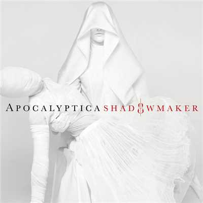アルバム/Shadowmaker/Apocalyptica