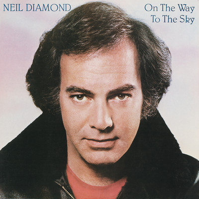 ハイレゾ/Be Mine Tonight/Neil Diamond