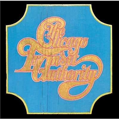 シングル/Prologue, August 29, 1968 (Remastered)/Chicago