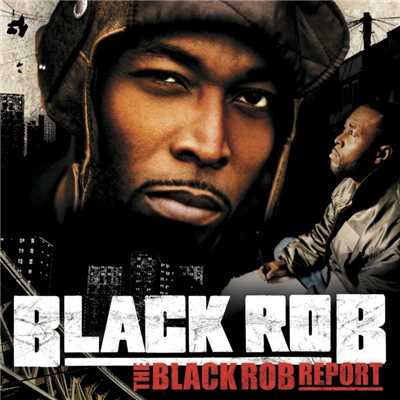 シングル/You Know What (feat. The Honorable Minister Louis Farrakhan)/Black Rob